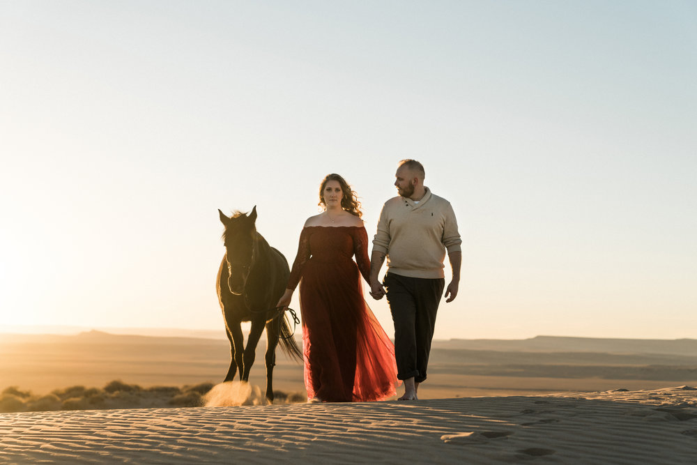 NewMexico-Sand-Dunes-Engagement-Carissa-and-Ben-1202.jpg
