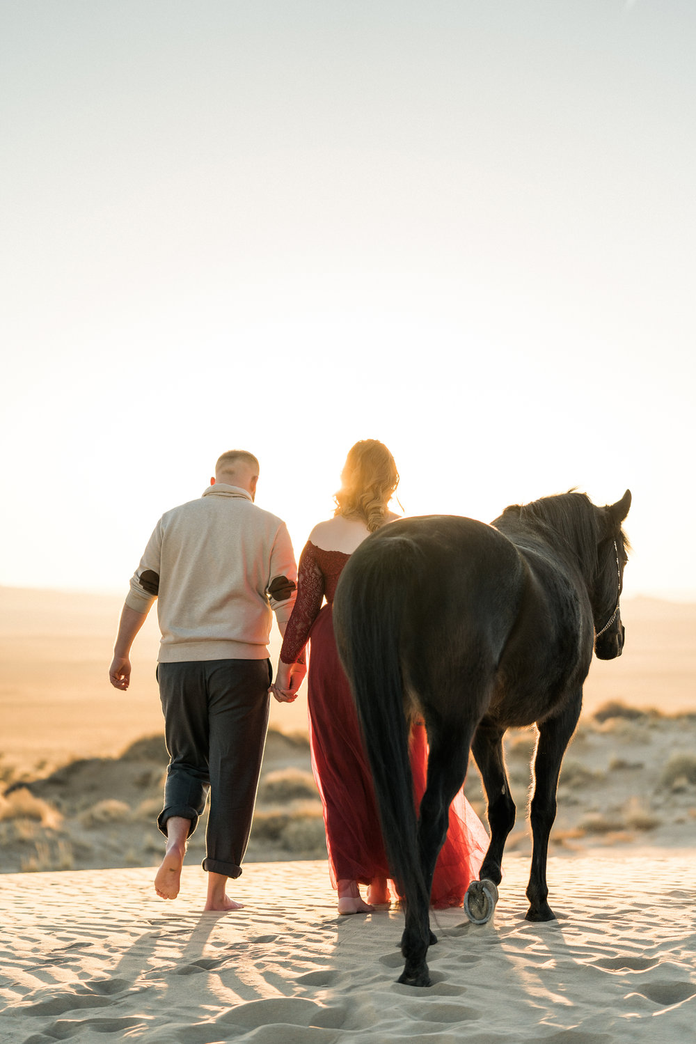 NewMexico-Sand-Dunes-Engagement-Carissa-and-Ben-1203.jpg