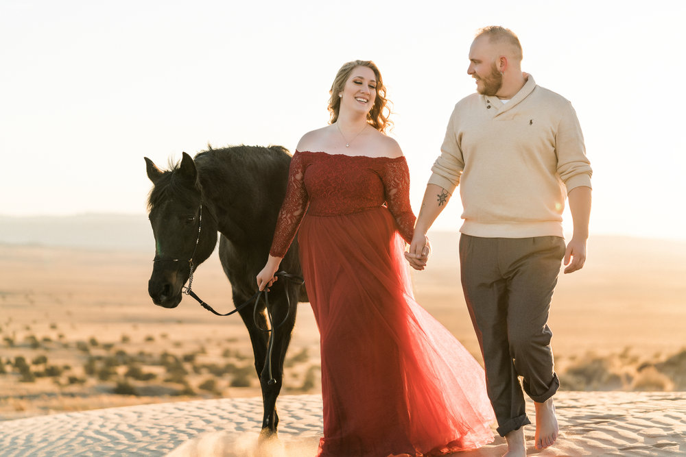 NewMexico-Sand-Dunes-Engagement-Carissa-and-Ben-1210.jpg