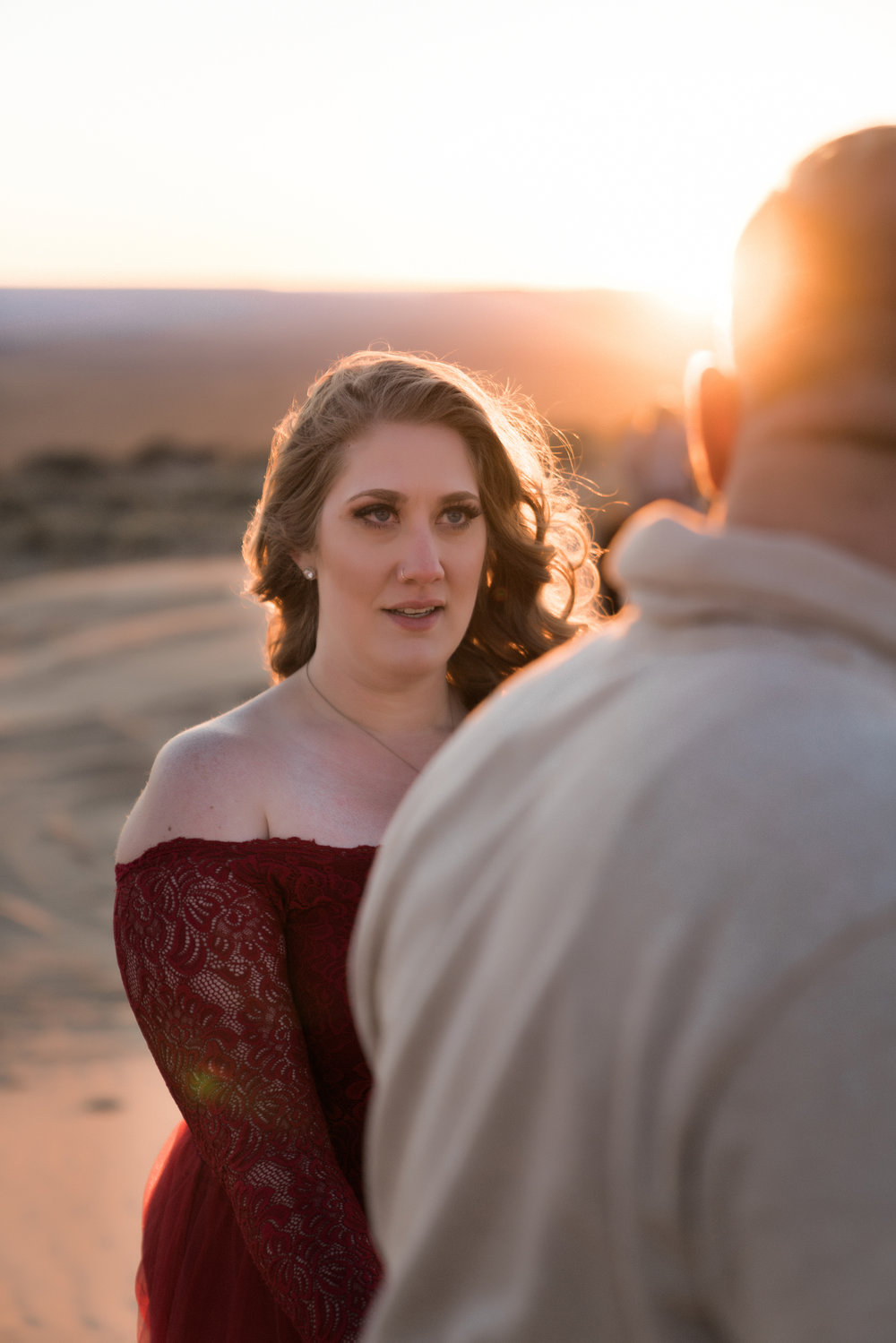 NewMexico-Sand-Dunes-Engagement-Carissa-and-Ben-1255.jpg