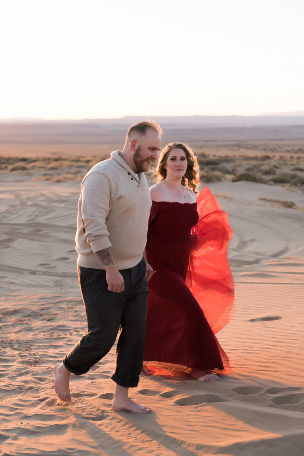 NewMexico-Sand-Dunes-Engagement-Carissa-and-Ben-1253.jpg