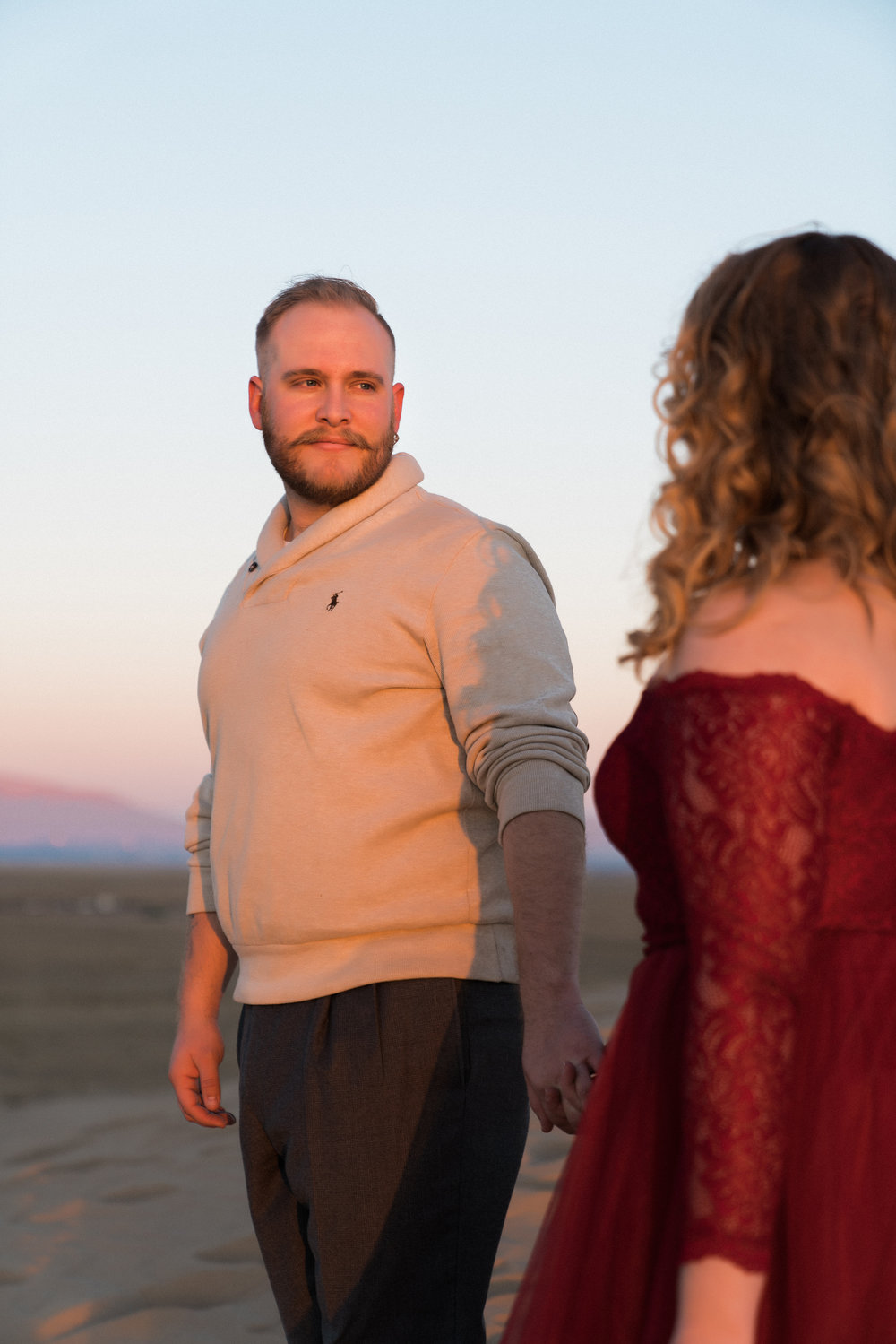 NewMexico-Sand-Dunes-Engagement-Carissa-and-Ben-1256.jpg