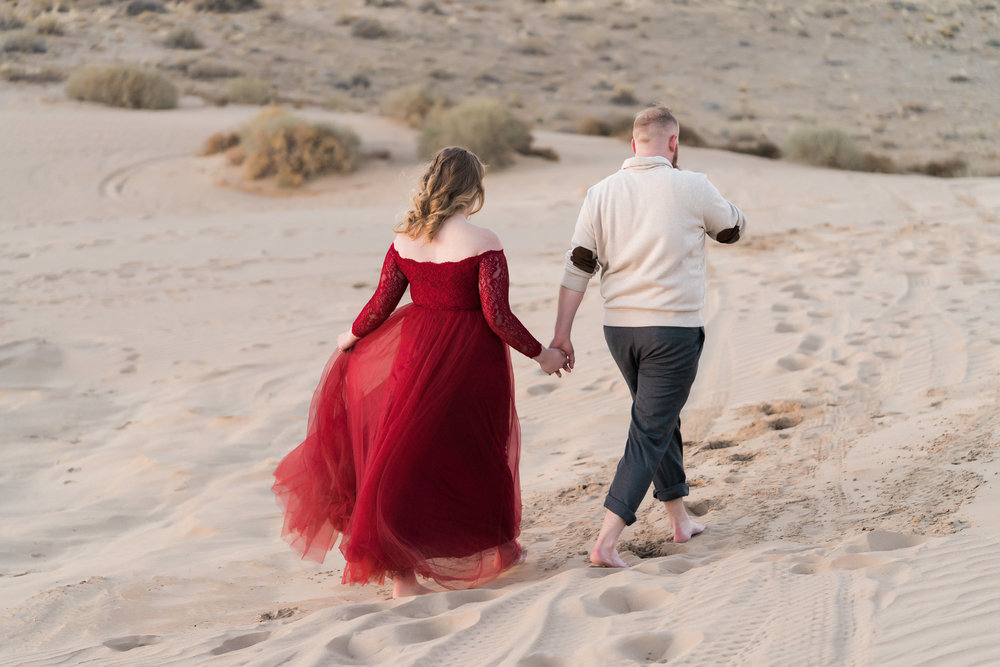 NewMexico-Sand-Dunes-Engagement-Carissa-and-Ben-1257.jpg