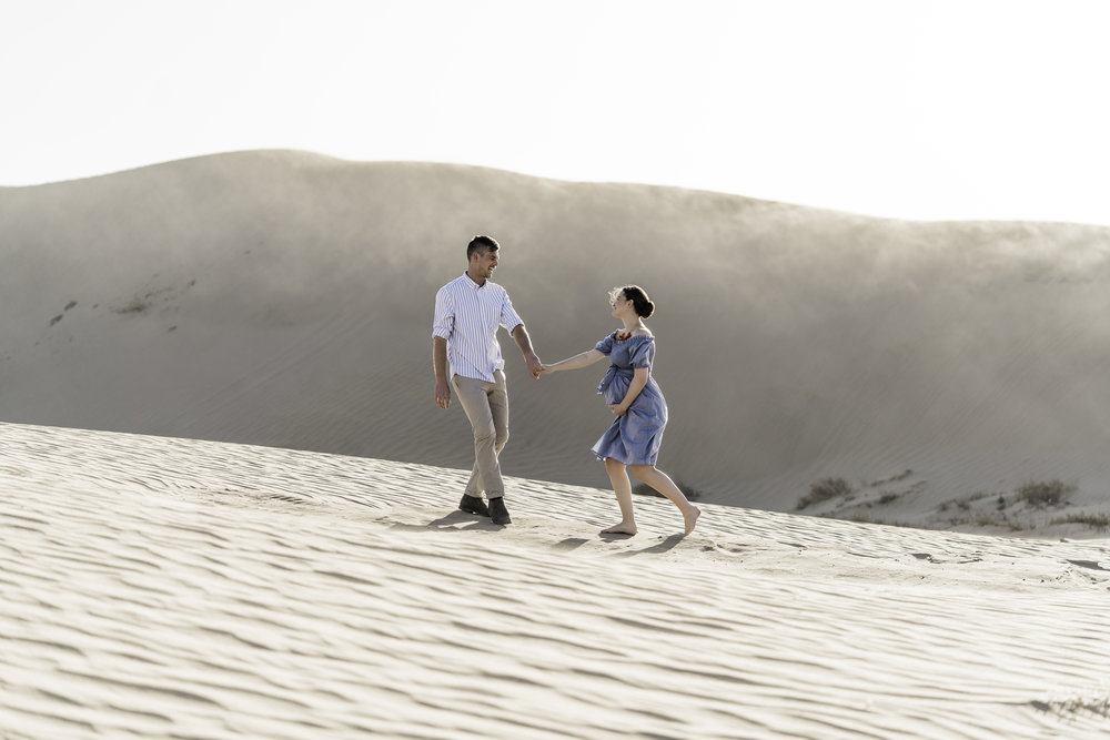 NewMexico-Sand-Dunes-Proposal-Carissa-and-Ben-1016.jpg