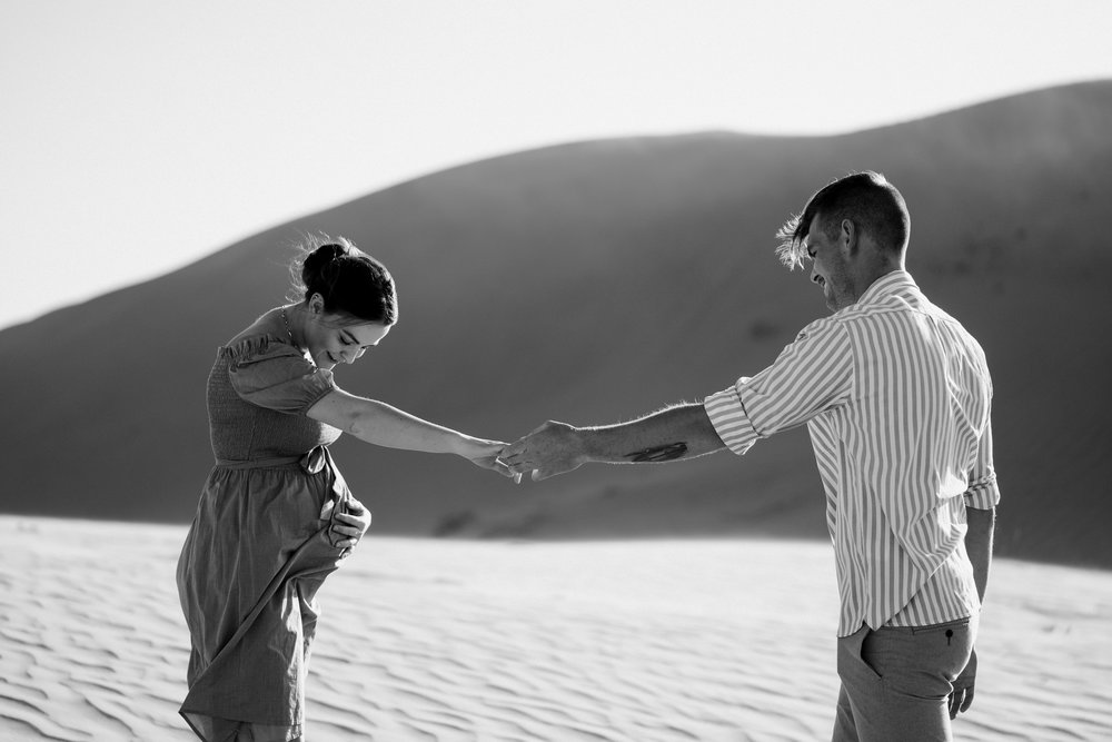 NewMexico-Sand-Dunes-Proposal-Carissa-and-Ben-1021.jpg