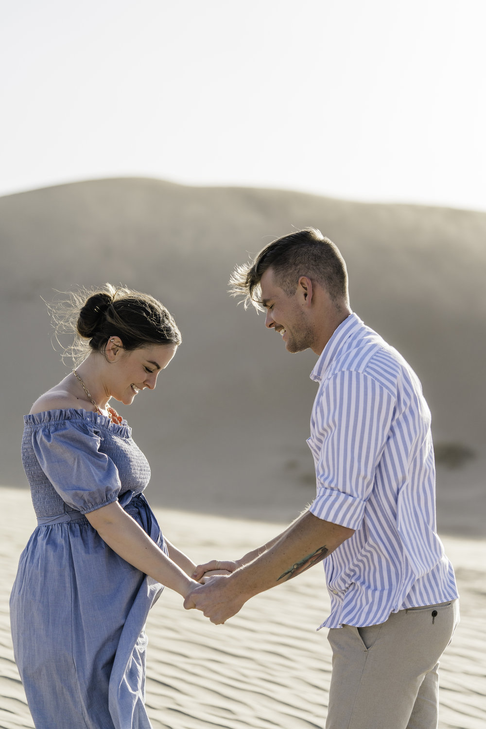 NewMexico-Sand-Dunes-Proposal-Carissa-and-Ben-1025.jpg