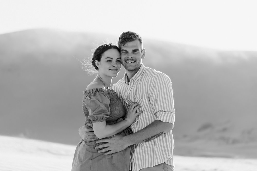 NewMexico-Sand-Dunes-Proposal-Carissa-and-Ben-1028.jpg