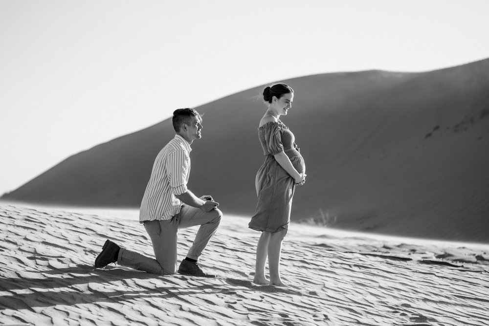 NewMexico-Sand-Dunes-Proposal-Carissa-and-Ben-1043.jpg