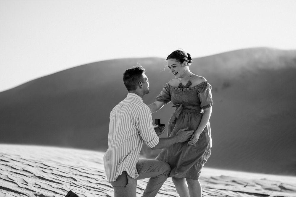 NewMexico-Sand-Dunes-Proposal-Carissa-and-Ben-1047.jpg