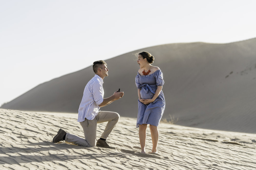 NewMexico-Sand-Dunes-Proposal-Carissa-and-Ben-1045.jpg