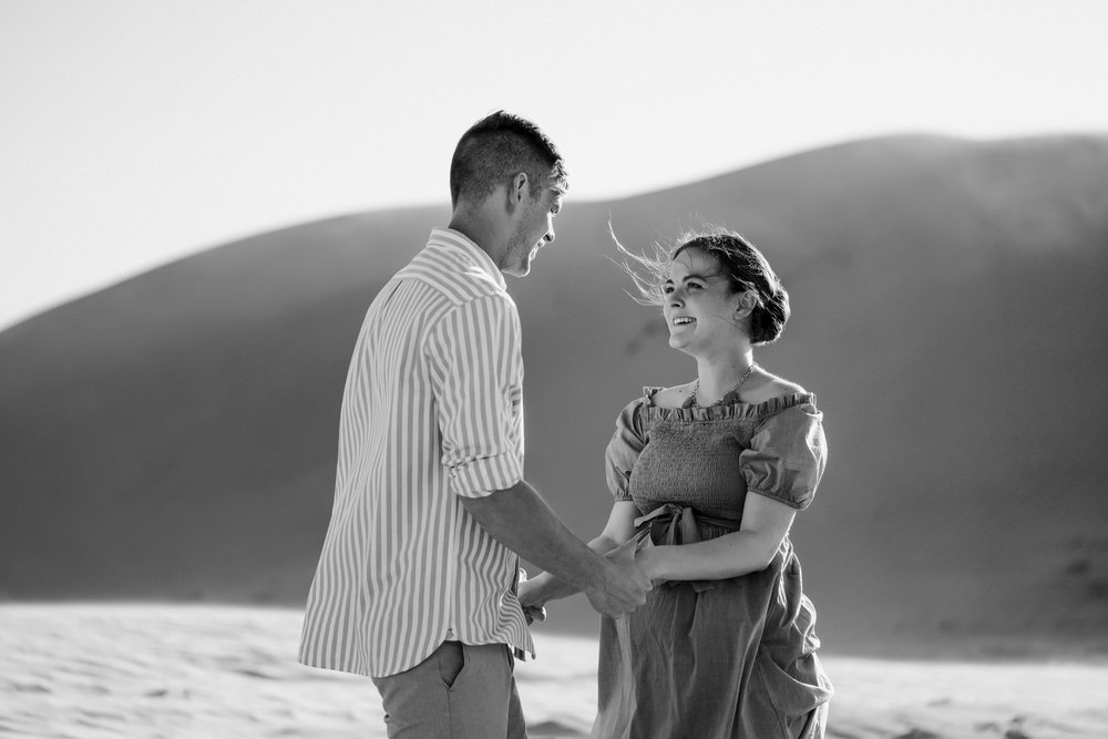 NewMexico-Sand-Dunes-Proposal-Carissa-and-Ben-1066.jpg