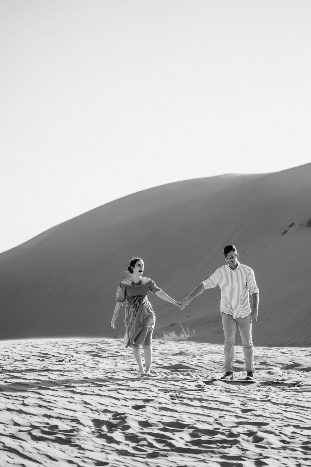NewMexico-Sand-Dunes-Proposal-Carissa-and-Ben-1081.jpg