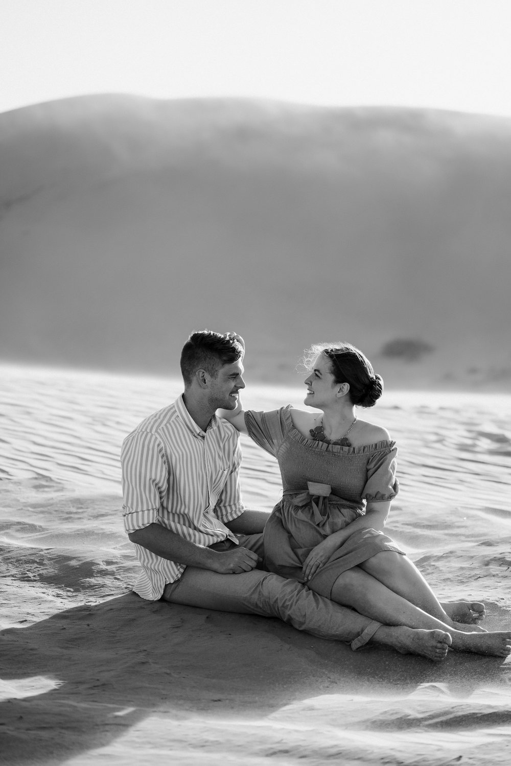 NewMexico-Sand-Dunes-Proposal-Carissa-and-Ben-1099.jpg