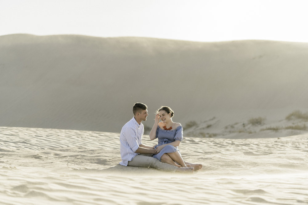 NewMexico-Sand-Dunes-Proposal-Carissa-and-Ben-1108.jpg