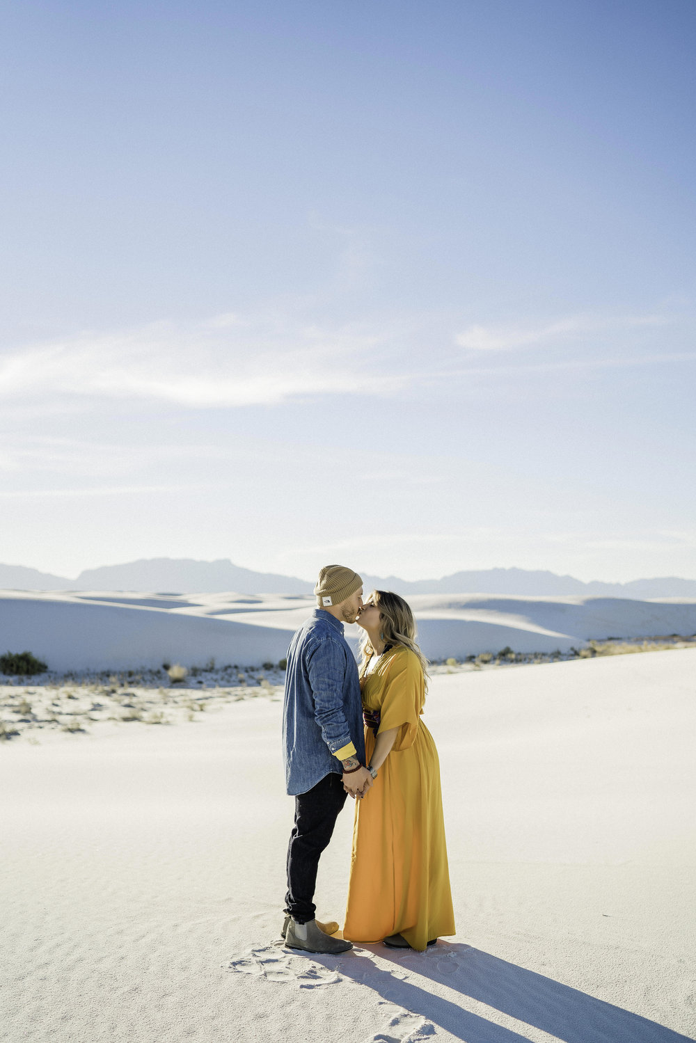 Jon&LettyWhiteSands-1003.jpg
