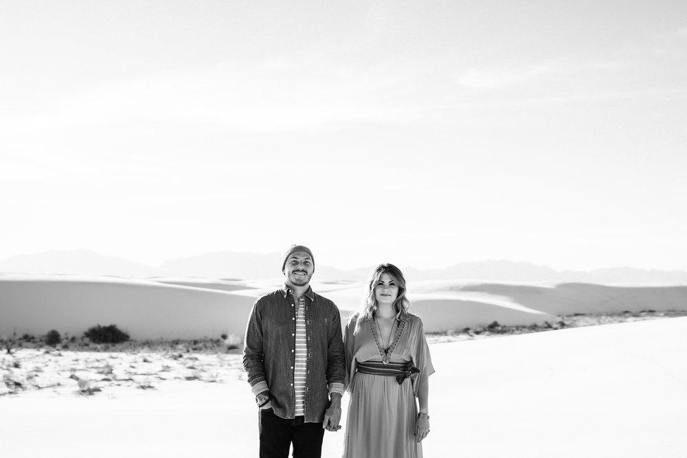 Jon&LettyWhiteSands-1005.jpg