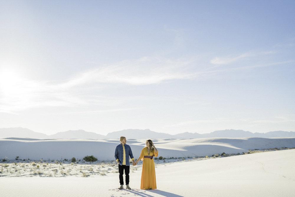 Jon&LettyWhiteSands-1008.jpg