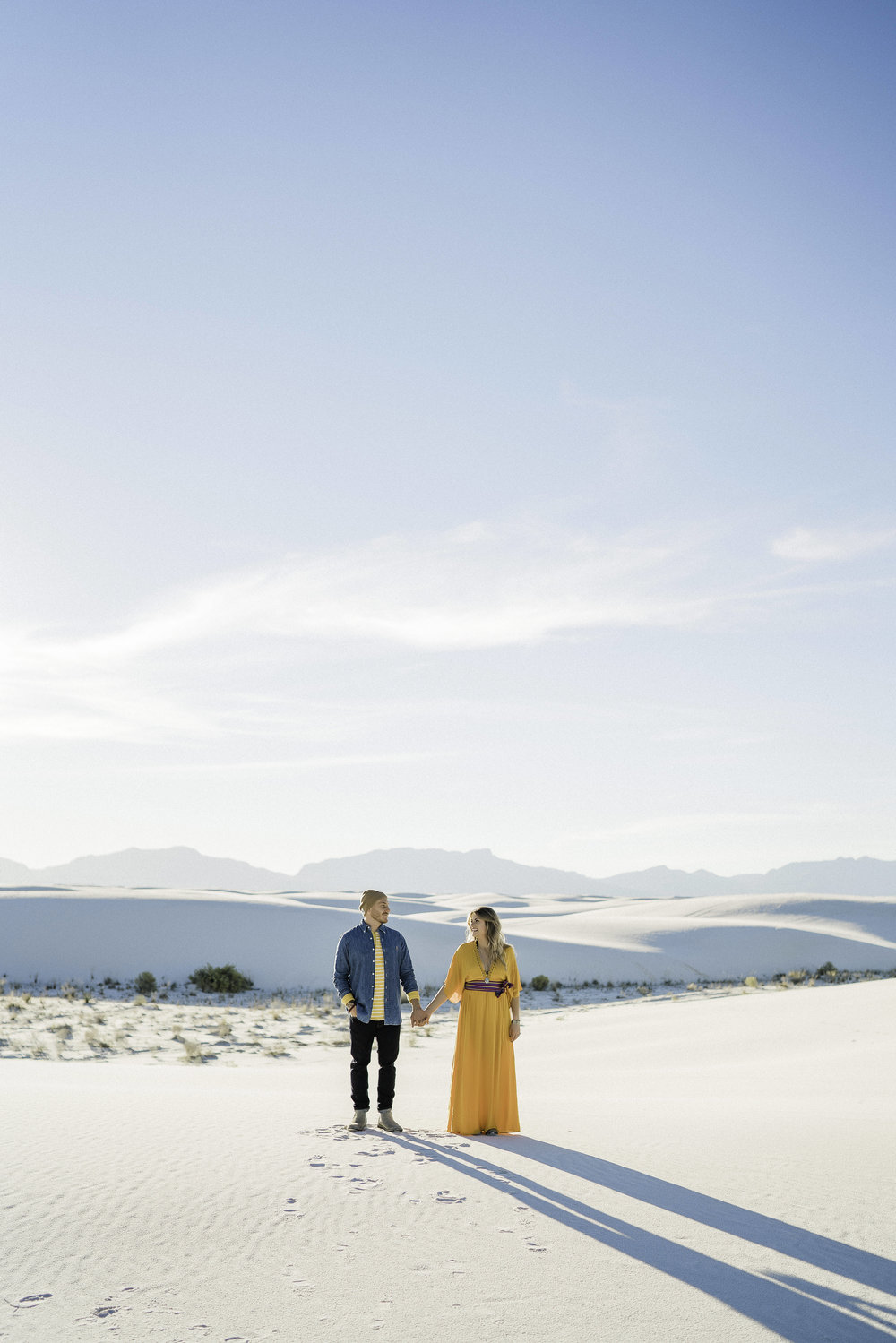 Jon&LettyWhiteSands-1009.jpg