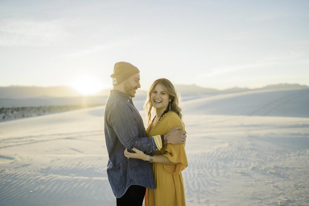 Jon&LettyWhiteSands-1132.jpg
