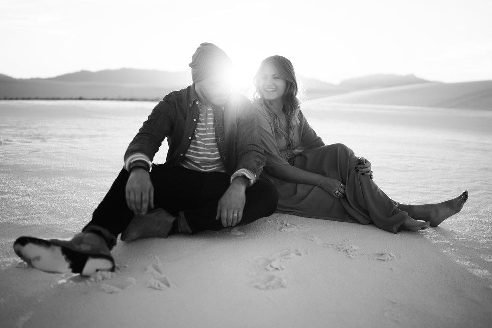 Jon&LettyWhiteSands-1145.jpg