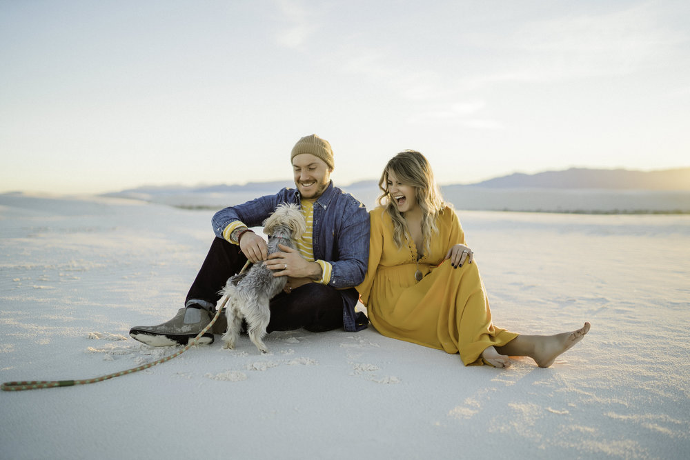 Jon&LettyWhiteSands-1149.jpg