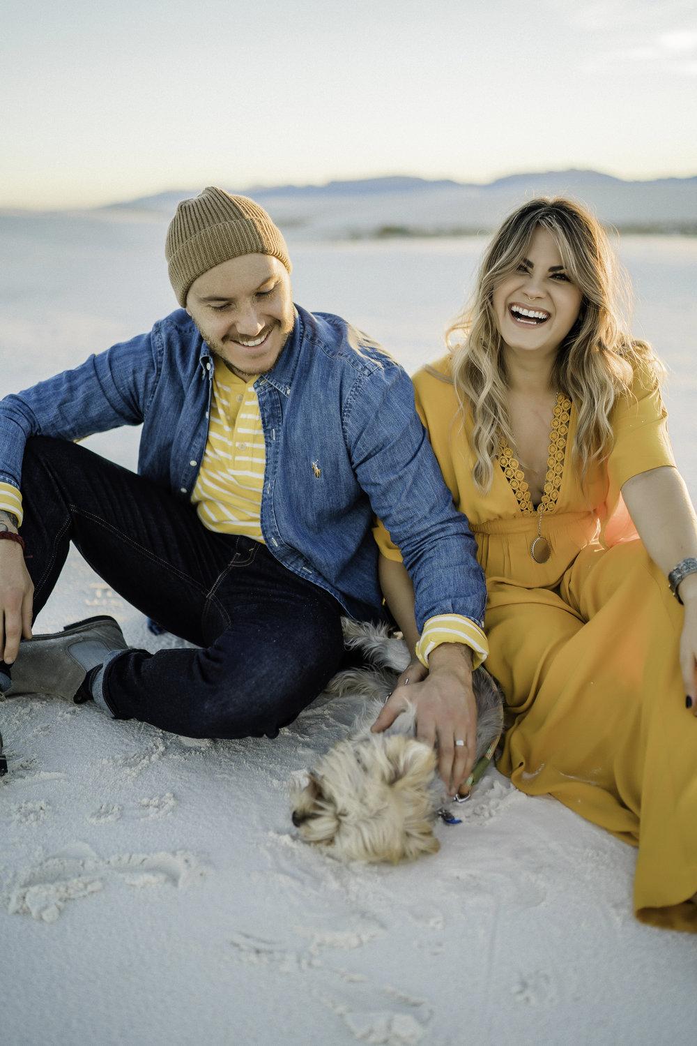 Jon&LettyWhiteSands-1153.jpg