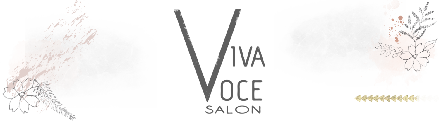 Viva Voce Salon