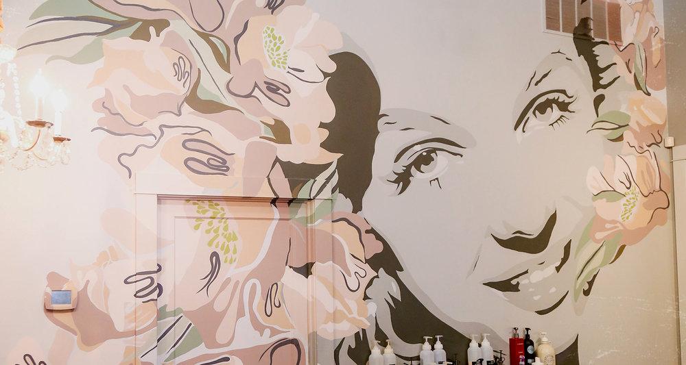 salon-mural.jpg