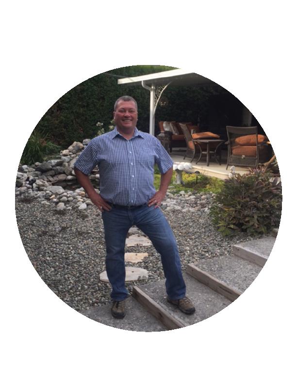 kamloops-Shuswap-Oakanagan-Merrit-BC-home-property-inspections-darrell-morris-morris-inspections