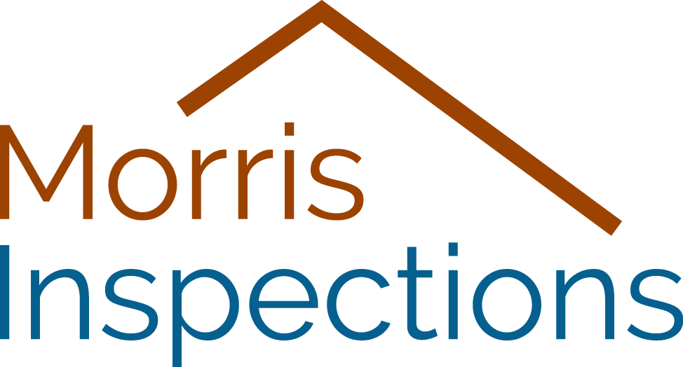 Morris Inspections