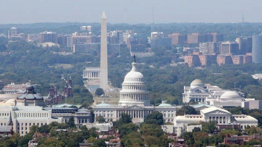 Copy of Washington, DC