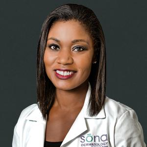 Dr. Ronea Chambers