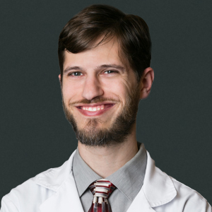 Dr. Brenden Pillemer