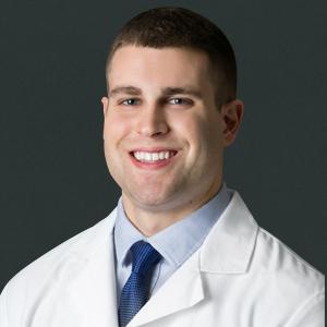 Shane O'Neil, PA