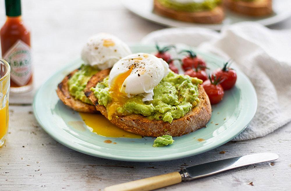 Smashed-avocado-v2-LGH-568ba110-4d9e-4023-a2bd-5ffd7528e72a-0-1400x919.jpg