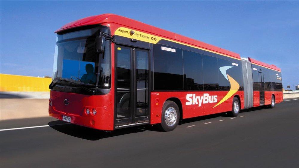 Original__9042625_AQ53_SkyBus_KingLongbus_fyzkp98_1600X900.jpg