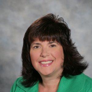 Karen Keene, President