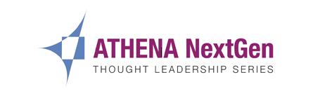 athena-nextgen.png