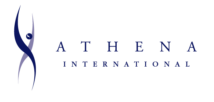 ATHENA INTERNATIONAL blue.jpg