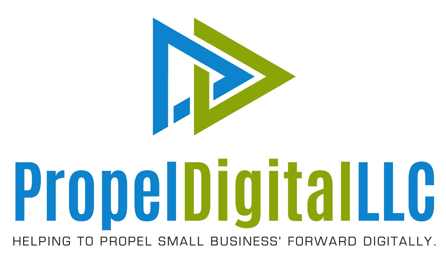 Propel Digital