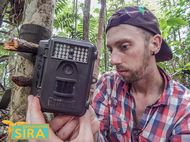 sira_setting cameras.jpg