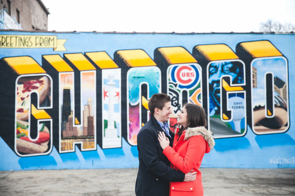 LisaDiederichPhotography_Caitlin&Casey_Engaged-34.jpg