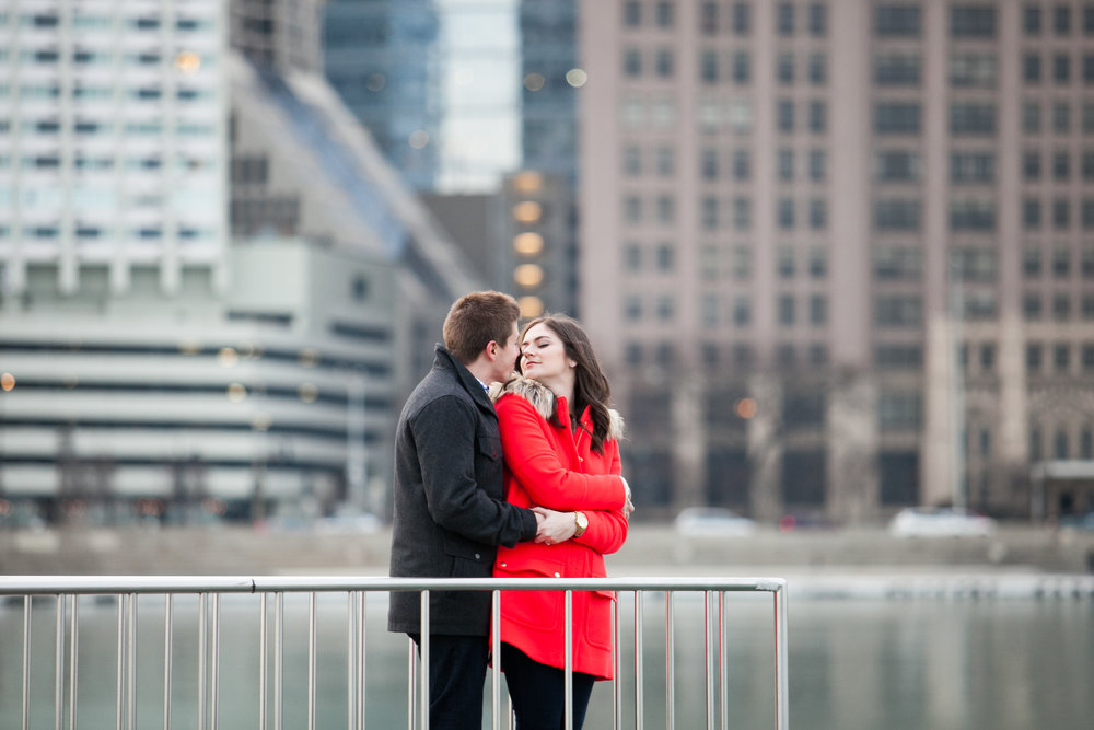 LisaDiederichPhotography_Caitlin&Casey_Engaged-75.jpg