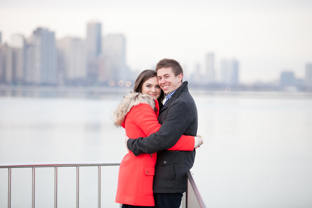 LisaDiederichPhotography_Caitlin&Casey_Engaged-91.jpg