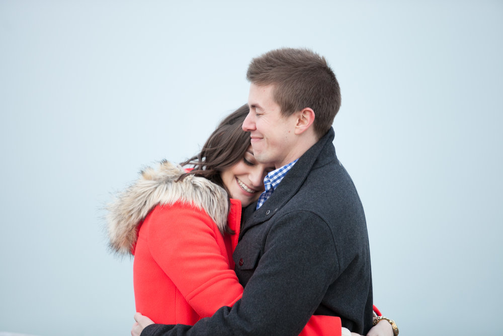 LisaDiederichPhotography_Caitlin&Casey_Engaged-104.jpg