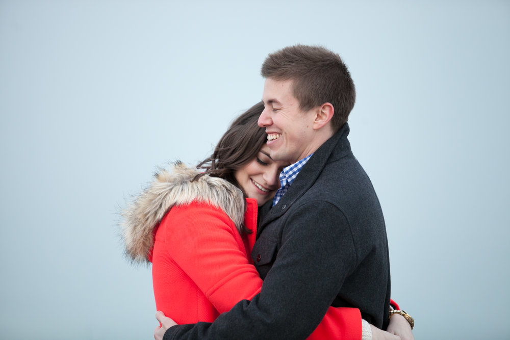 LisaDiederichPhotography_Caitlin&Casey_Engaged-100.jpg