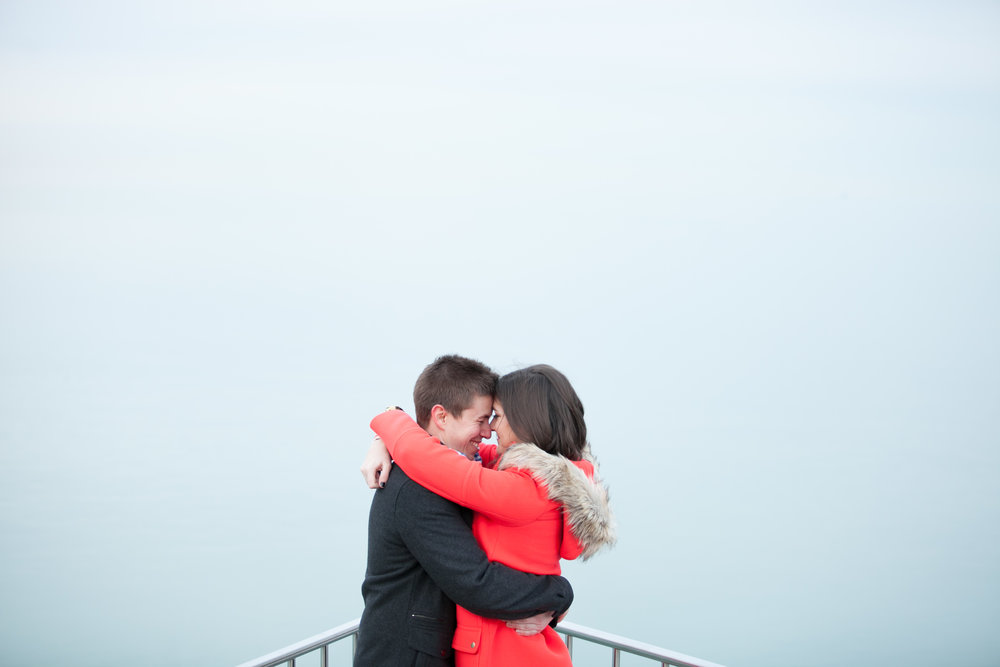 LisaDiederichPhotography_Caitlin&Casey_Engaged-118.jpg