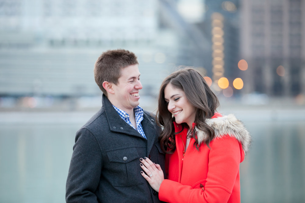 LisaDiederichPhotography_Caitlin&Casey_Engaged-137.jpg