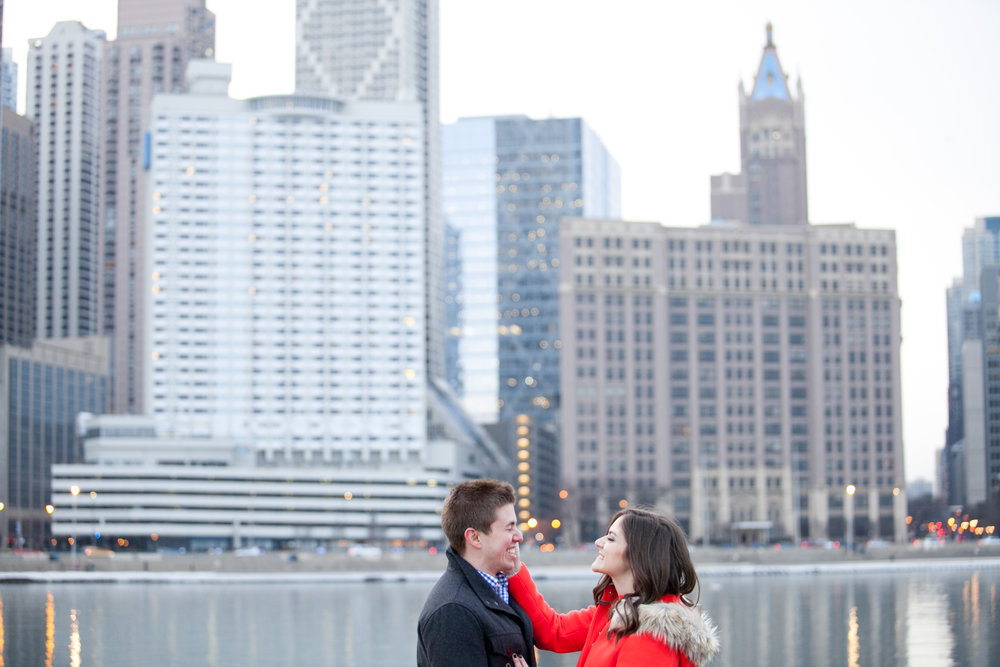LisaDiederichPhotography_Caitlin&Casey_Engaged-140.jpg