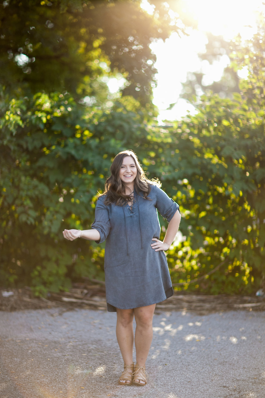 LisaDiederichPhotography_KelseyandDillonSeniors-91.jpg